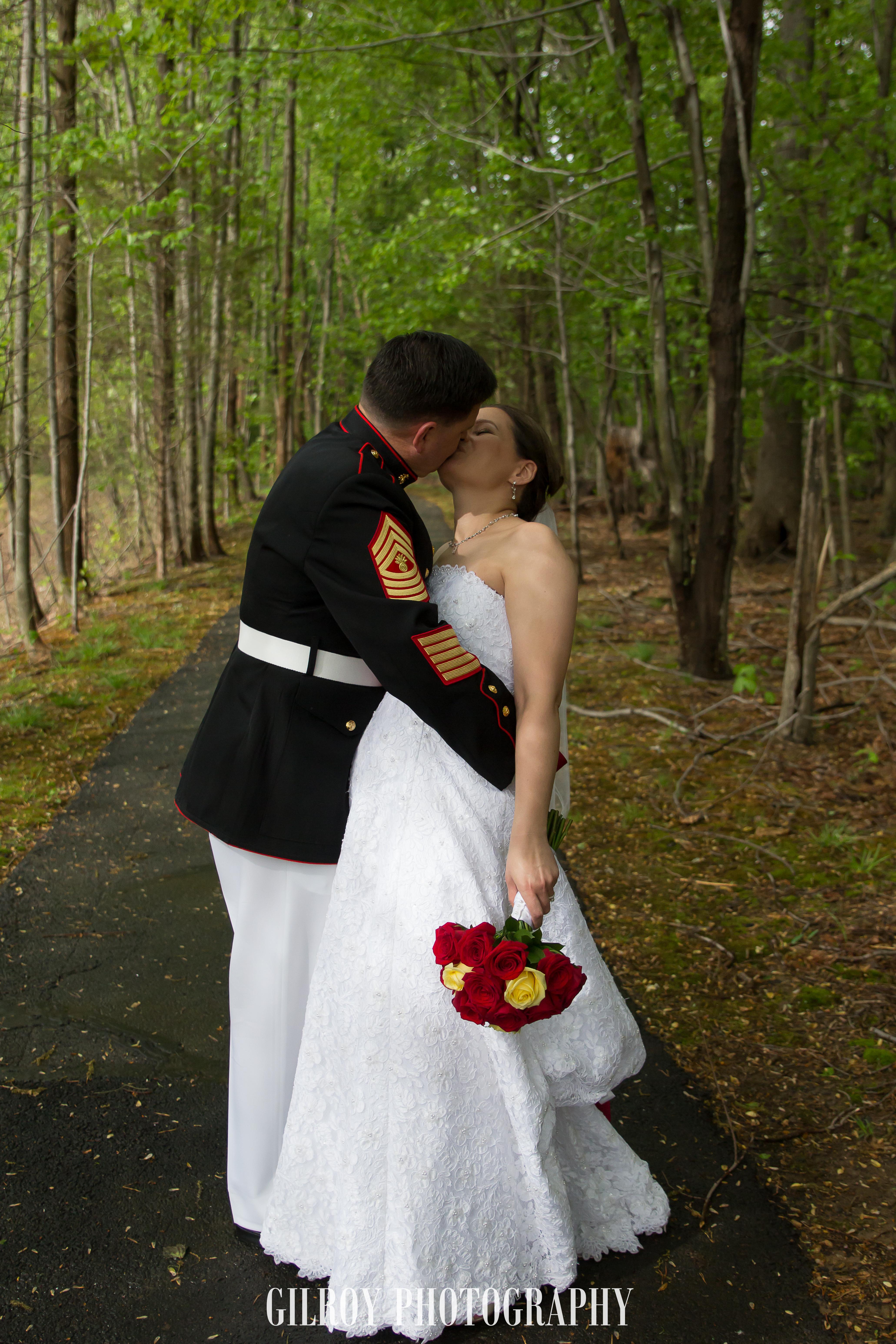 Hilton Garden Inn Fairfax Virginia Wedding Photographer | GILROY ...